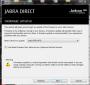 materiel:jabra:jabraupgrade1.png